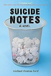 Suicide Notes