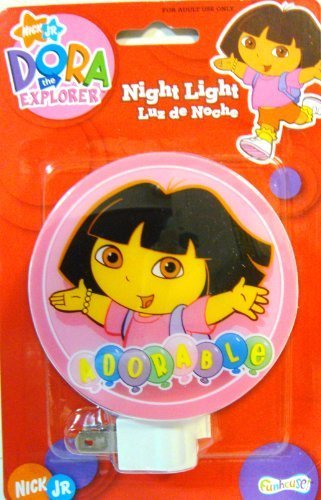 dora-the-explorer-night-light-b-by-viacom-int