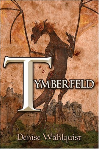 Tymberfeld Cover Image