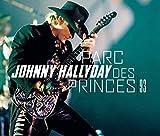 Parc des Princes 1993 - 20ème anniversaire (Digipack 3 CD)