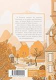 Image de Hôtel Summertime, Tome 2 : Tanya