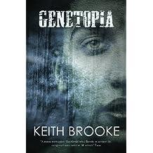Genetopia