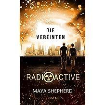 Die Vereinten (Radioactive 4)