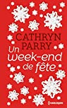Un week-end de fête par Parry
