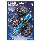 Tobar Starlight Vidéoprojecteur Lampe Torche