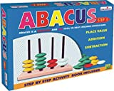 Creative Educational Aids 0950 Abacus - ...