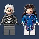 LEGO-Overwatch-Dva-Reinhardt-DVa-Reinhardt-75973
