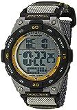 Reloj - Armitron Sport - para - 40/8330GRY