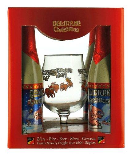 delirium-delirium-noel-gift-pack-4x33cl-1-glass-belgium-melle-85