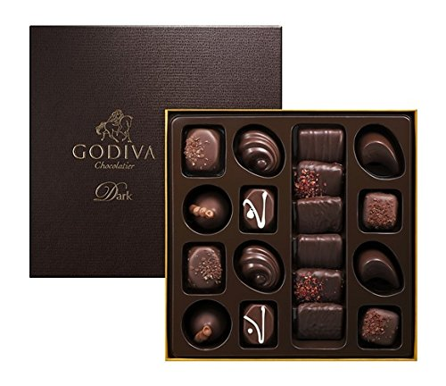 godiva-connoisseur-dark-chocolate-gift-box-non-sale