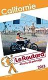 Telecharger Livres Le Routard Californie 2013 (PDF,EPUB,MOBI) gratuits en Francaise