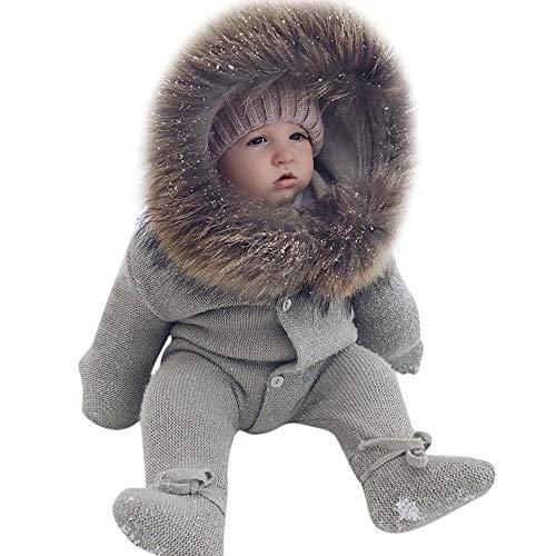 Berrose-Baby Lange Ärmel Europa und Amerika spleißen Mit Kapuze Einreihig Onesies-kinderkleidung mädchen Mode für kinderklamotten online Jungen Kleidung Shop Kindermode schöne