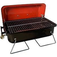 Table Top Gas BBQ Inc Lava Rock