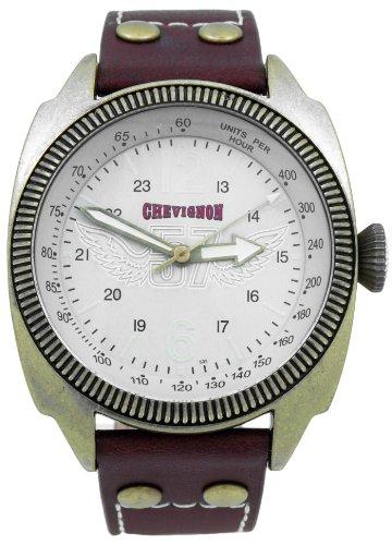 Chevignon 92-0001-502