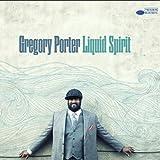 Liquid Spirit