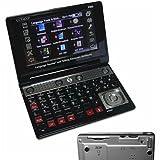 Ectaco Partner DS900 Sprachcomputer