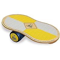 EVA Pro Set, EVA Board + Pro Roller