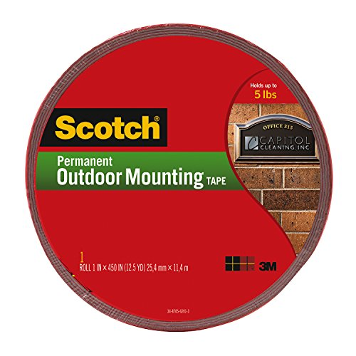 scotch-interior-exterior-mounting-tape-4011-long-1-inch-x-450-inches