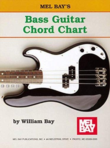 mel-bays-bass-guitar-chord-chart