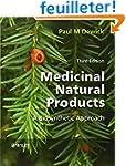 Medicinal Natural Products: A Biosynt...