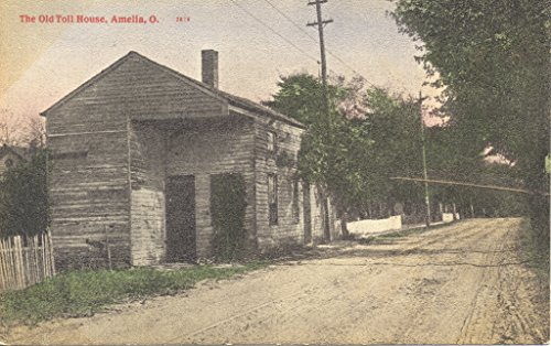 poster-the-old-toll-house-amelia-o-collection-postcards-id-houses-tolls-roads-miami-wall-art-print-a