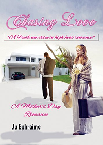 Book cover image for Chasing Love