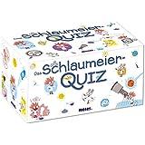 moses 90208 Das Schlaumeier-Quiz