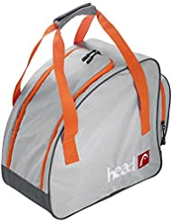Head - Sac A Chaussures Head Freeride Boot Bag 2017