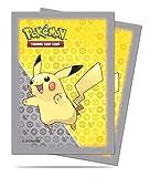 Pokémon 84557–Pikachu Protector 65
