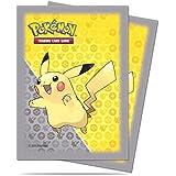 Pokemon 84557–Pikachu protector 65