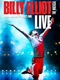Billy Elliot The Musical Live