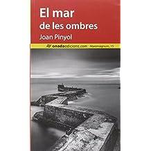 El mar de les ombres (Maremàgnum)