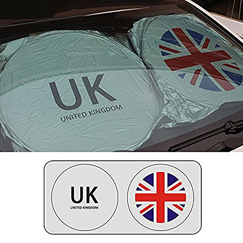 Parasole-per-auto-parabrezza-copertura--Automan-finestra-schermo-di-raffreddamento-auto-parasole