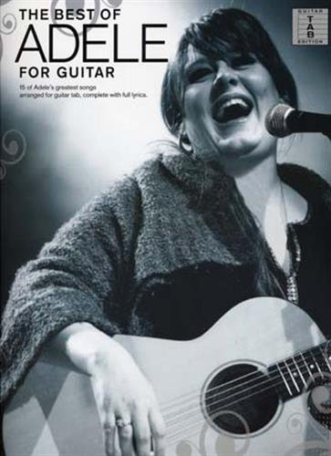 adele-best-of-guitar-tab