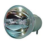 Original Osram Projektoren Ersatzlampe für Acer MC.JH511.004 (Nur Birne)