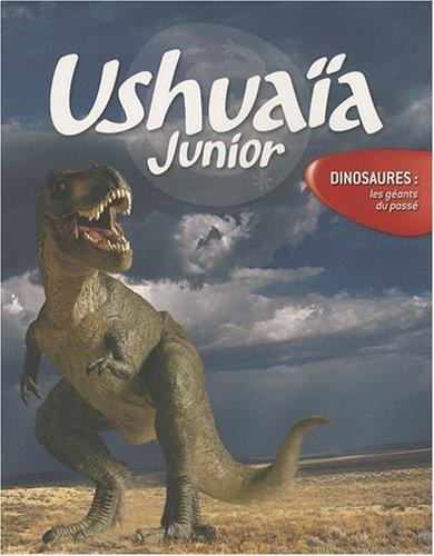 Dinosaures : les gants du pass