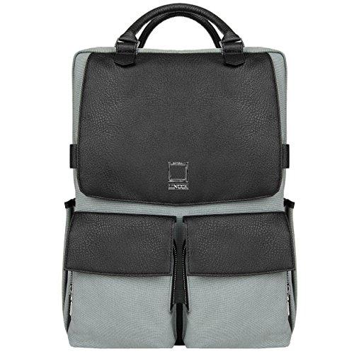 lencca-novo-serie-sac-a-dos-unisexe-voyage-pour-sac-ordinateur-portable-noir-gris