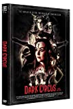 Dark Circus - Limited Edition - Mediabook