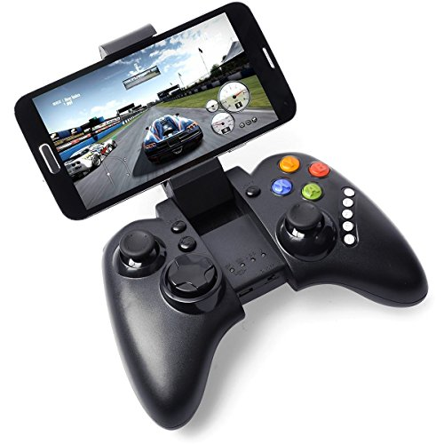 ipega-pg-9021-wireless-multi-media-bluetooth-game-controller-gamepad-joystick-for-android-ios-pc-pad