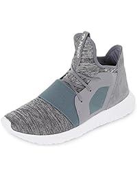 Adidas Tubular Defiant W chaussures 7,5 grey/core white