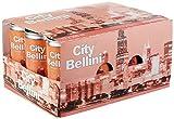 City Bellini Pfirsich