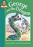 George and the Dragon (Must Know Stories: Level 2)