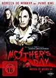 Mother's Day [Import allemand]