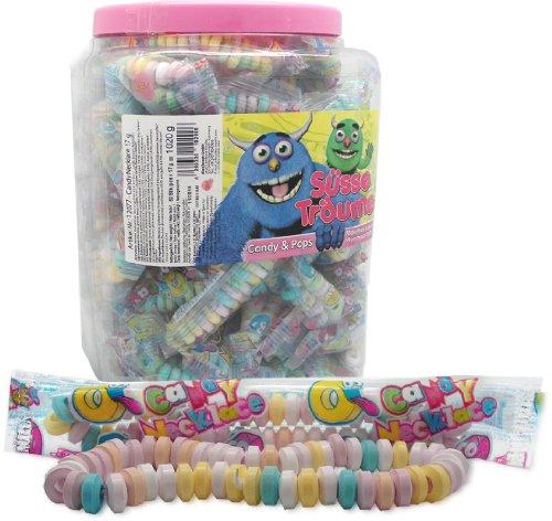 y Necklace (60 Stück, einzeln verpackt) ()