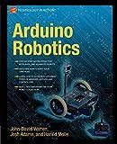 Robotics Engineering Books Pdf Free Download- B Tech Study