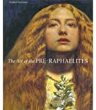Art of the Pre-Raphaelites, The