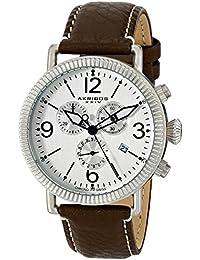 Akribos AK753SS - Reloj para hombres