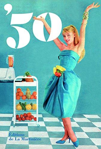 Descargar Libro '50 de De la Martinière