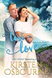 Lost Love (Lazy Love Book 4)