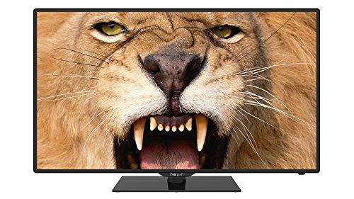 NEVIR - LED 50' FULL HD...
